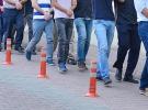 16 ilde kaçakçılık operasyonu: 135 gözaltı