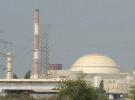 İran'ın Natanz Nükleer Tesisi'ndeki olayda İsrail parmağı iddiası