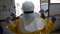 Kongo Demokratik Cumhuriyeti'nde Ebola salgınında can kaybı artıyor