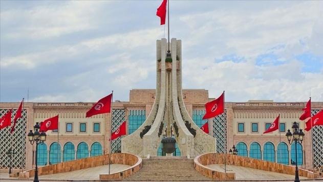 Nahda yetkilisi: BAE, Sibsiye astronomik paralar teklif etti
