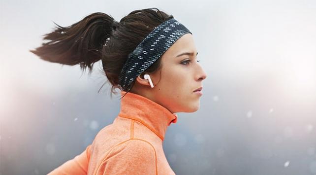 Kulaklıkların uzun süreli kullanımı sağlığa zarar verebilir