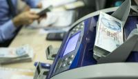 Eximbank'tan ilk kez yabancı bir ihracat destek kuruluşuna garanti