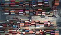 Doğu Anadolu'nun haziran ihracatı yüzde 64,80 arttı