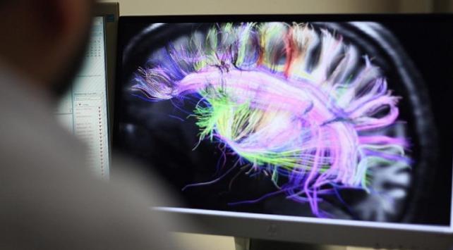 ABDde beyin yiyen amip vakasına rastlandı