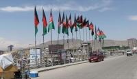 Afganistan'da vali yardımcılarının biri kadın olacak