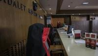 FETÖ'nün 'MİT kumpası' davasında 50 sanık hakkında mütalaa açıklandı