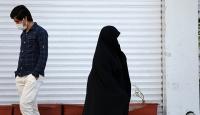 İran'ın Kerec kentinde 'risk barındıran' yerler bir hafta kapatılıyor