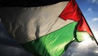 Hamas ve Fetih Hareketi ilhak planına karşı birlikte mücadele edecek