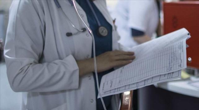 Müslüman doktorların ABDde çalışma başvurularında düşüş yaşandı