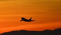 Endonezyalı hava yolu şirketi 2 bin 600 kişiyi işten çıkaracak