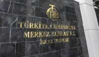 Merkez Bankası, TL zorunlu karşılıklara ödenen faizi indirecek