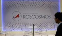 Rus Uzay Ajansı Roskosmos'ta casusluk iddiası