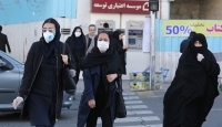 İran'da bir düğüne katılan 200 kişiye koronavirüs bulaştı