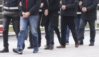 Gazino çetesine operayon: 1'i polis 6 kişi tutuklandı