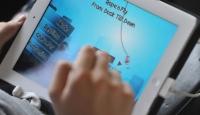 Ekran maruziyeti çocuklarda dil gelişimini olumsuz etkiliyor