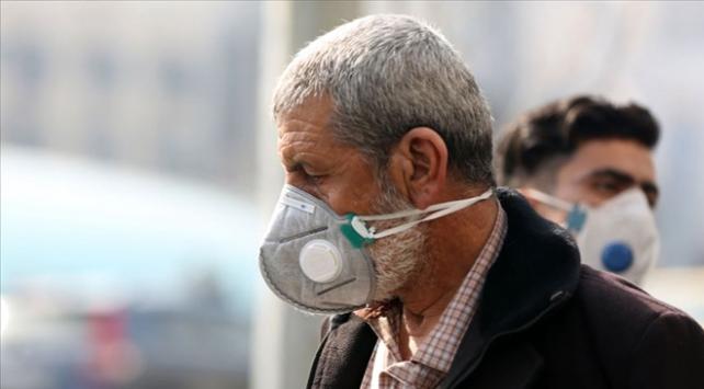 Mısırda son 24 saatte 67 kişi hayatını kaybetti