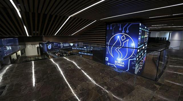 Borsa İstanbul kazandırdı