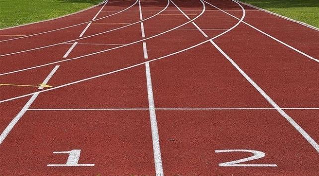 Atletizm yarışları 15 Temmuzda başlıyor