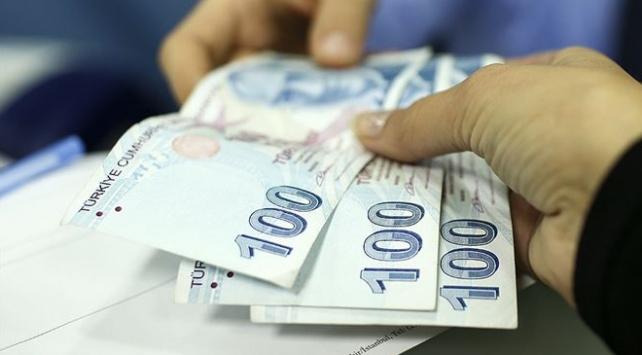 PTTde emeklilere SMS ile kredi dönemi