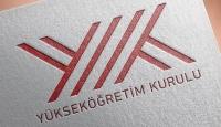 Türk üniversitelerine yatay geçişler için web sitesi erişime açıldı