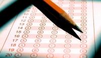 ÖSYM'den 3 sınav için adaylara geç başvuru hakkı