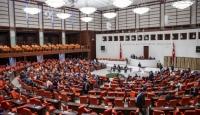 Atatürk'ten Şentop'a kadar 100 yılda 29 Meclis Başkanı görev aldı