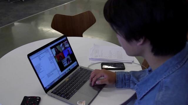 ABD'de online eğitime tanınan esneklik sona eriyor
