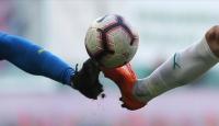Süper Lig'de yabancı kuralı belli oldu… Yabancı kuralı nasıl uygulanacak? TFF yabancı kuralı...