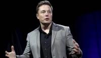 Elon Musk: Tesla, 5'inci seviye otonom araç üretimine çok yakın