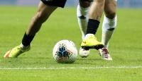 Süper Lig'de yabancı sınırı belli oldu… Yabancı kuralı nasıl uygulanacak?