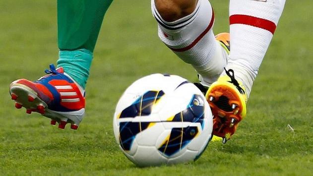 TFF 1. Lig ve 2. Lige yükselen takımlar belli oldu… Hangi takımlar üst lige çıktı?