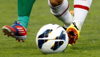 TFF 1. Lig ve 2. Lig'e yükselen takımlar belli oldu… Hangi takımlar üst lige çıktı?