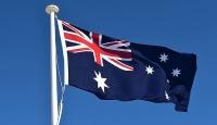 Avustralya, Hong Kong ile suçluların iadesi anlaşmasını askıya aldı
