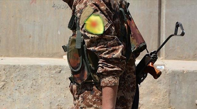 PKK/YPG, Hasekede 400 genci zorla silah altına aldı