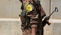 PKK/YPG, Haseke'de 400 genci zorla silah altına aldı