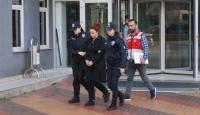 FETÖ elebaşı Gülen'in yeğenine 2 yıl 7 ay hapis cezası