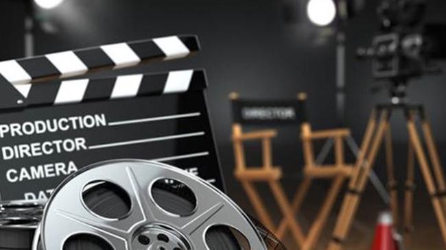 Dünyanın en önemli sinemacıları 12 Punto'da  jüri koltuğunda