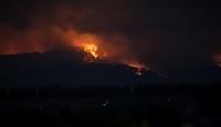 AFAD'dan yangın riskine karşı vatandaşlara uyarı