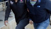 Tokat'ta FETÖ soruşturması: 15 gözaltı kararı