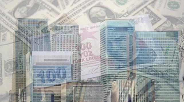 Merkez Bankası: İktisadi toparlanma mayıs ayı itibarıyla başladı