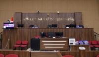 Eskişehir'de kadın cinayeti zanlısına 26 yıl hapis