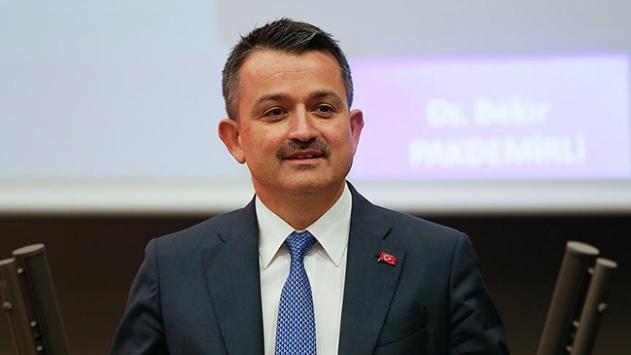 Kırsal kalkınmaya 16,5 milyon euro destek