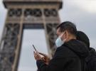 Fransa'da can kaybı 29 bin 979'a yükseldi