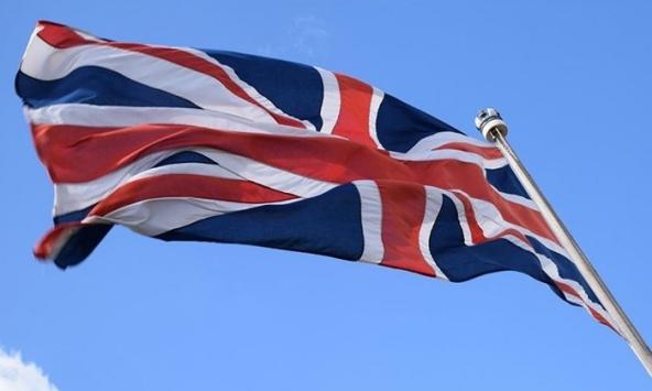 Uluslararası Af Örgütünden İngiltereye tepki