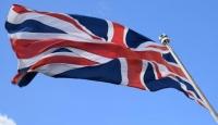 Uluslararası Af Örgütünden İngiltere'ye tepki