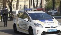 68 yaşındaki Türk vatandaşını öldürdükten sonra cesedini parçalara ayırdılar