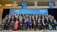 IMF-Dünya Bankası Yıllık Toplantıları sanal ortamda yapılacak