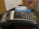 Kredi kartında asgari ödeme düzenlemesi