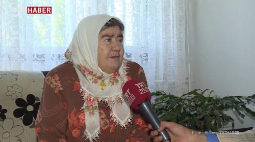 Soykırımın 25'inci yılında evlatlarını defnedecek anneler TRT Haber'e konuştu