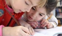 Yeni eğitim öğretim yılının kayıtları başlıyor